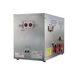 Би- Дестилатор IVAM BE-2, 2 л/ час