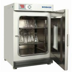 Сушилна пещ BIOBASE BOV-V429F, 429 Литра, 250° C
