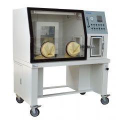Инкубатор, предназначен за постигане на стабилна анаеробна среда Biobase BJPX-G-II, 30°C до 60°C
