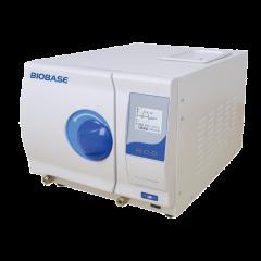 Автоклав Biobase BKM-Z18B, 18 л