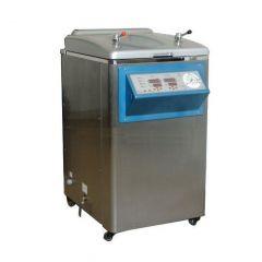 Автоклав вертикален Biobase BKQ-Z50, 50 л