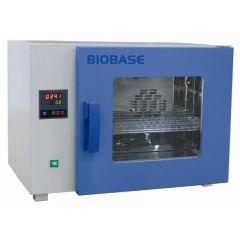 Сушилна пещ BIOBASE BOV-T50F, 50 Литра
