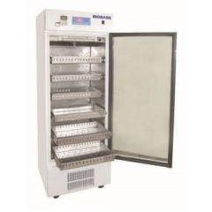 Хладилник Biobase BXC-V250B, 250 Л