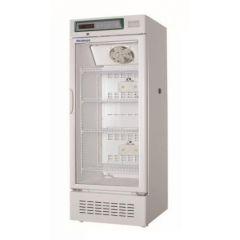 Хладилник Biobase BXC-V260M, 260 Л