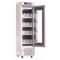 Хладилник Biobase BXC-V400B, 400 Л