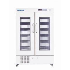 Хладилник Biobase BXC-V650B, 650 Л