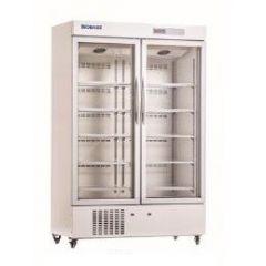 Хладилник Biobase BXC-V650M, 650 Л