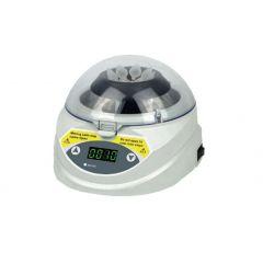 Микроцентрофуга Biobase Mini-6K, 6000 RPM