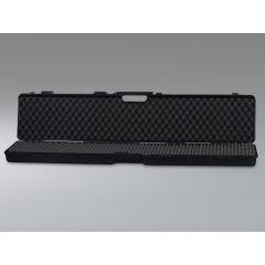 Транспортна чанта от Burkle, 1230 * 250 * 110 mm