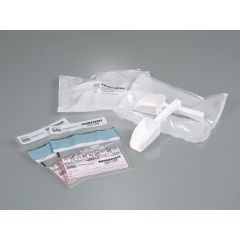 Торбички с цип Burkle LDPE, 100*70 mm, 100 броя