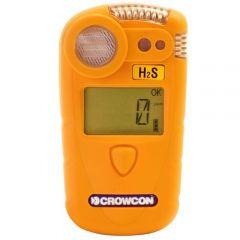 Детектор за сероводород Cole-Parmer Crowcon, 0 - 250 ppm