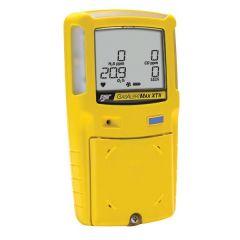 Портативен детектор Cole-Parmer GasAlert Max XTII, за множество газове