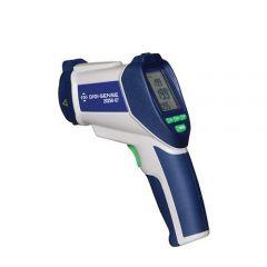 Комплект инфрачервен термометър Digi-Sense със сонда тип K, trasabil NIST, 30:1