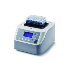 Блок нагревател DLAB HM100-Pro, 25 ° C - 100 ° C