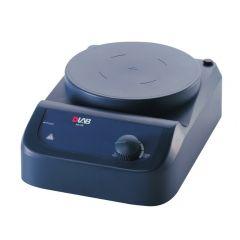 Магнитна бъркалка DLAB MS-PB, 0 - 1500 RPM