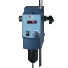 Бъркалка механична  DLAB OS40-S, 0 - 2200 RPM