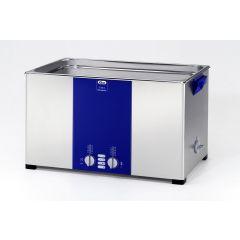 Ултразвукова вана за почистване ELMA Elmasonic S300H, 28 l