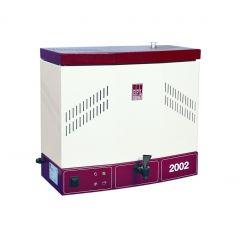 Дестилатор GFL-2002, 2 л/ч