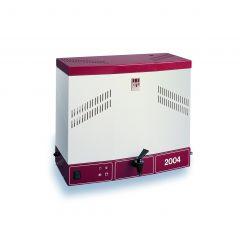 Дестилатор GFL-2004, 4 л/ч
