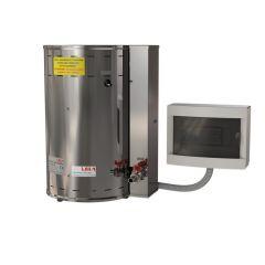Дестилатор IVAM AE-15, 15 л/ час  Индустриален