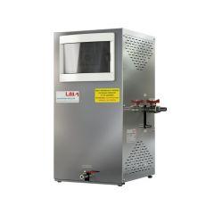 Дестилатор IVAM AE-4/8, 4 л/ час