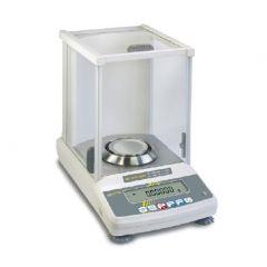 Аналитична везна Kern ABT 120-4NM, 120 g