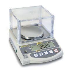 Прецизна везна Kern EG 620-3NM, 620 g