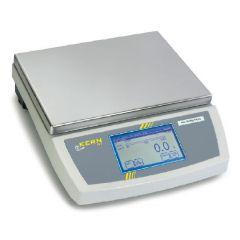 Индустриална везна Kern FKT 30K5LM, 30 kg