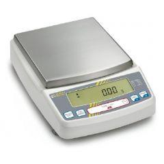 Прецизна везна Kern PBJ 4200-2M, 4200 g
