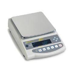 Прецизна везна Kern PEJ 4200-2M, 4200 g