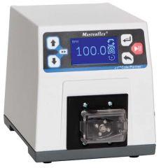 Перисталтична помпа Masterflex C / L с един канал, 300 RPM, 43 ml / min