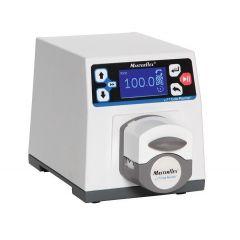 Перисталтична помпа, Masterflex L / S Miniflex двуканална, 300 RPM, 162 ml / min