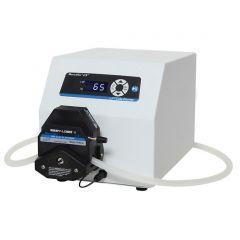 Перисталтична помпа Masterflex L / S с един канал, 100 RPM, 280 ml / min