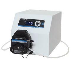 Перисталтична помпа Masterflex L / S с един канал, 100 RPM, 80 ml / min