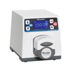 Перисталтична помпа, Masterflex L/S, цифров минифлекс с един канал, 300 RPM, 315 ml / min
