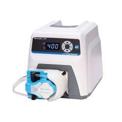 Перисталтична помпа Masterflex L/S cap Easy-Load II, с канал, 600 RPM, 1700 ml/min