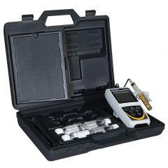 Оборудван Кондуктометър портативен Oakton CON 150, 0 - 200 mS/cm
