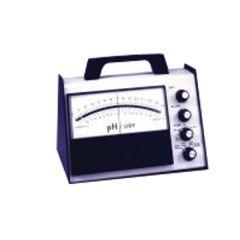 Лабораторен pH-meter  Cole-Parmer Laboratory, 0-14 рН