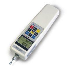 Дигитален динамометър SAUTER FH 5, 5 N