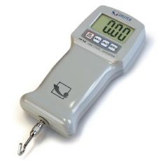 Цифров динамометър SAUTER FK 25, 25 N