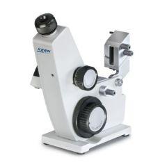 Kern Abbe ORT 1RS Рефрактометър за лабораторна / фармацевтична промишленост