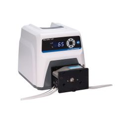 Masterflex L / S Перисталтична помпа с 4-канална помпа, 100 RPM, 35 ml / min