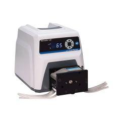 Masterflex L / S Перисталтична помпа с 4-канална помпа, 100 RPM, 47 ml / min