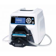 Masterflex L / S Цифрова цифрова перисталтична помпа с един канал, 600 RPM, 1700 ml / min