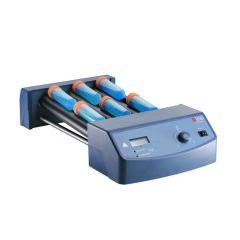 Tube roller дигитален DLAB MX-T6-PRO, 10 - 70 RPM