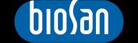 Biosan
