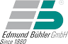edmund buhler