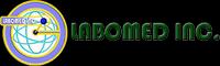 labomed