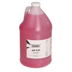 pH буферен разтвор Oakton, pH 4.01, 4 l
