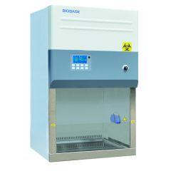 Микробиологичен бокс Biobase 11231BBC86, клас II A2, с вертикален ламинарен поток